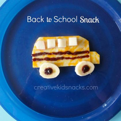 back to school snack (1)