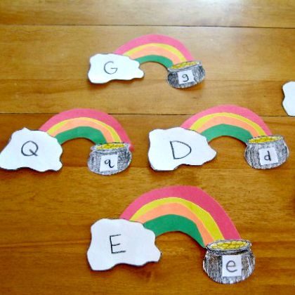 kab_rainbow_letters_matched_game