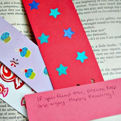 kindnessbookmark1mycreativefamily