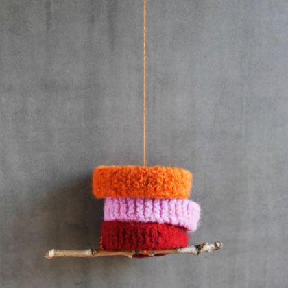 knittedbracelets