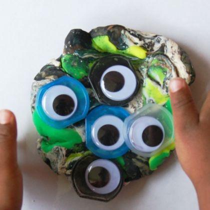 play-dough-toys-3
