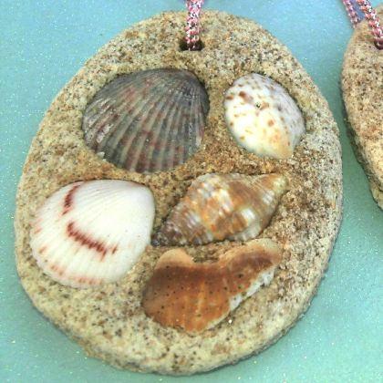 shell_craft_preschoolers