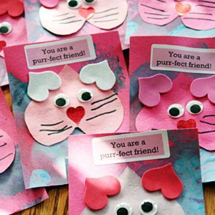 valentine_kitty1_0