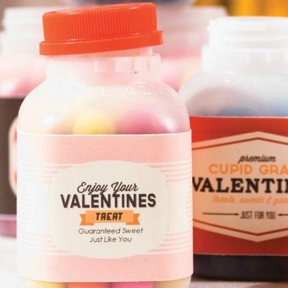 vintage-valentines-labels-2