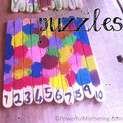 Counting-Popsicle-Stick-Puzzles-Fun-Arts-and-Crafts-for-Kids