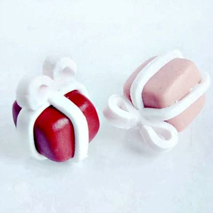 MINIATURE GIFTS