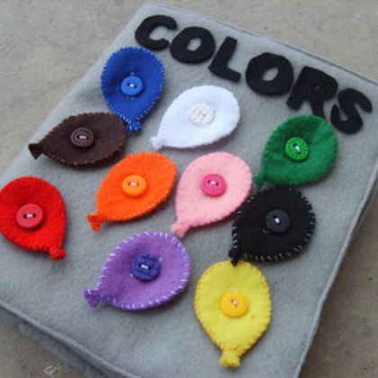button colors