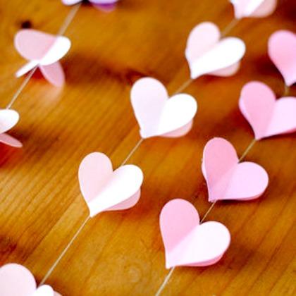 strung hearts-PI