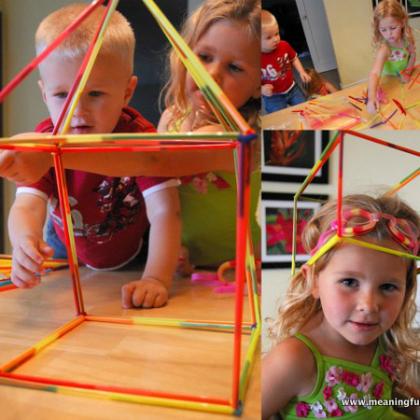 3d shape learning