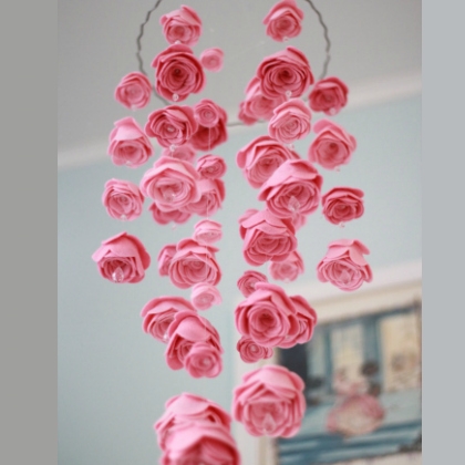 roses mobile