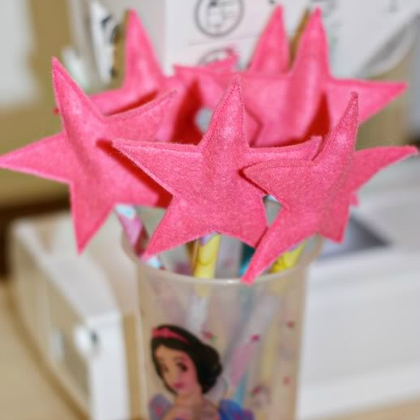 wand toppers