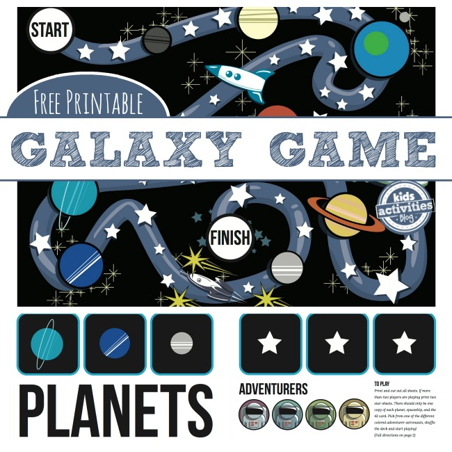 galaxy-game-free-printable
