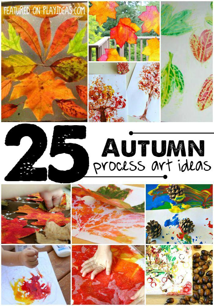 fall-process-art-pin