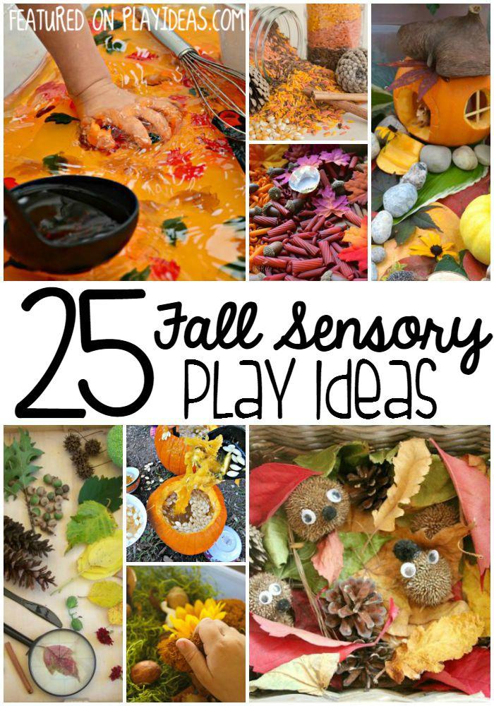 fall-sensory-play-pin