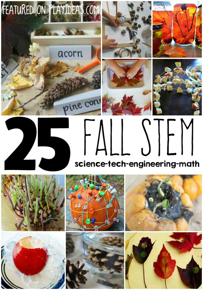 fall-stem-pin