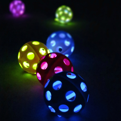 Glow-in-the-Dark-Wiffle-Balls