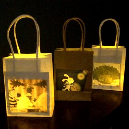 Storybook-Lanterns.-Books