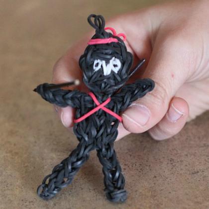 loom ninja