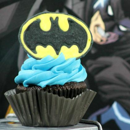Batman-3-2