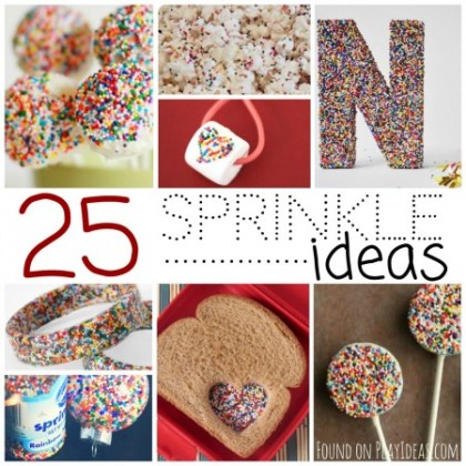 Sprinkles Blog Image