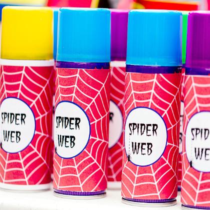 Superhero-Birthday-Spider-Web-750w