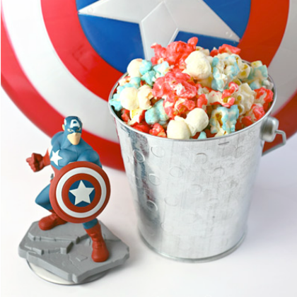 Superhero-Party-PopcornWB