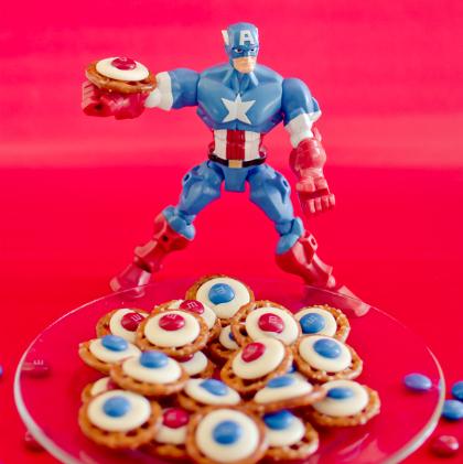 captain-america-shields