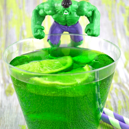 incredible-hulk-punch