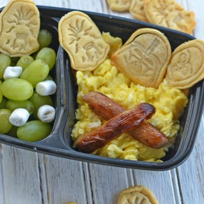 STAR-wars-breakfast