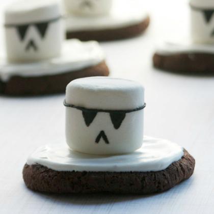 Storm-Trooper-Cookies