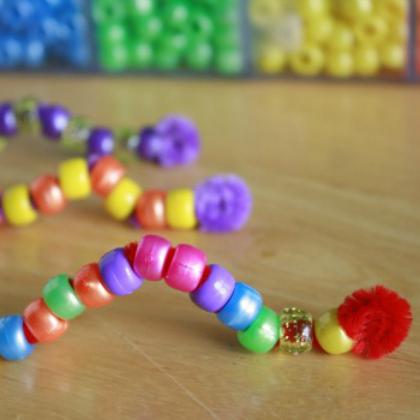 pet caterpillars