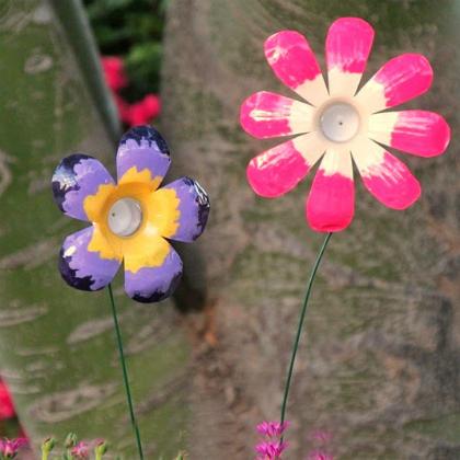 Plastic-Bottle-Flowers (3)