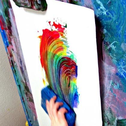 blog-sponge-painting-41-e1422136471517