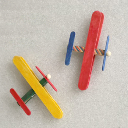 craft-stick-airplane 4