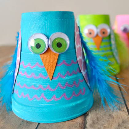 owl-kids-craft-3