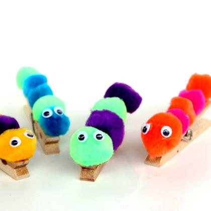 pom-pom-caterpillar1