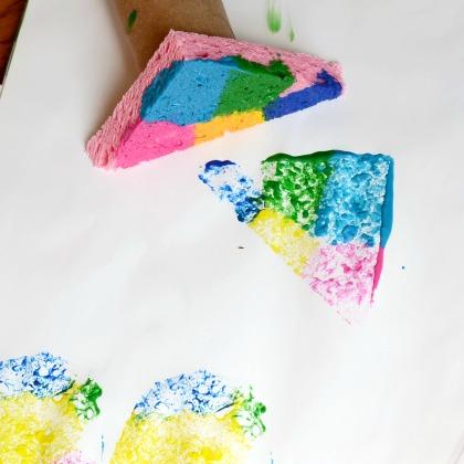 viva-paint