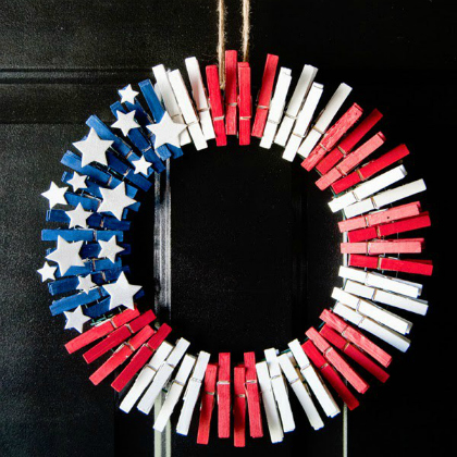 4th-of-July-Wreath1
