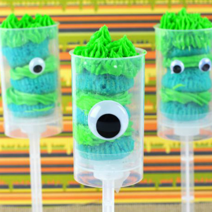 Monster-Cake-Pops-Featured