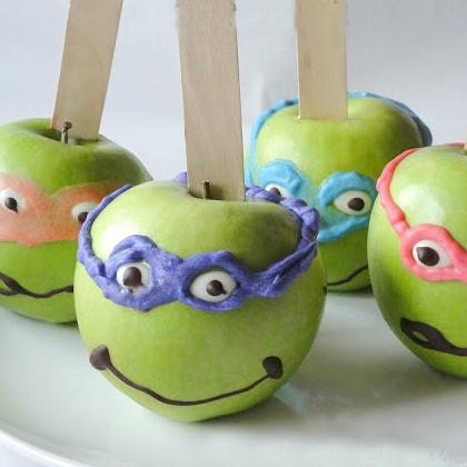 TMNT+apples+3