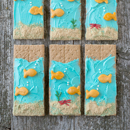 Under-the-Sea-Graham-Crackers-6