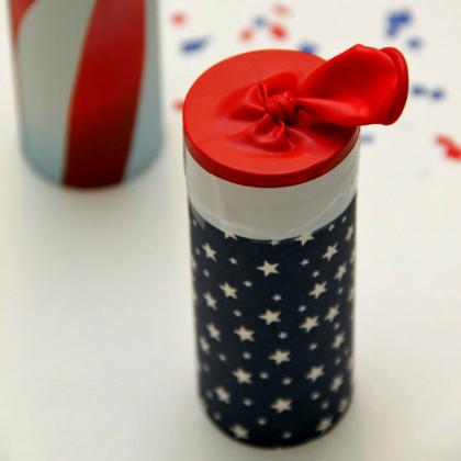 confetti-launchers