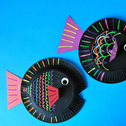 paper-plate-chalk-fish-2-1