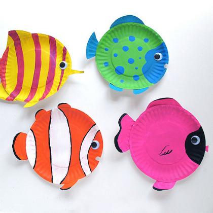 paperplatetropicalfish