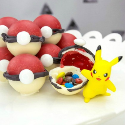 Candy-Pokeballs-18-copy