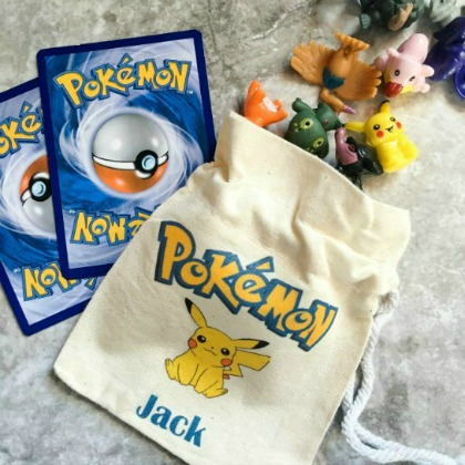 DIY-Custom-Pokemon-Party-Favor-Bags3