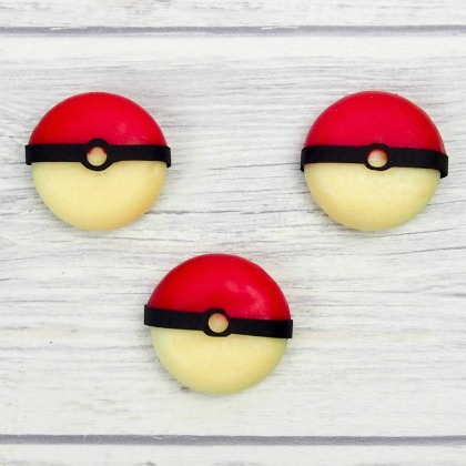 Easy-Edible-Pokeballs-square