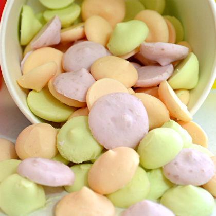 Frozen-Yogurt-Buttons