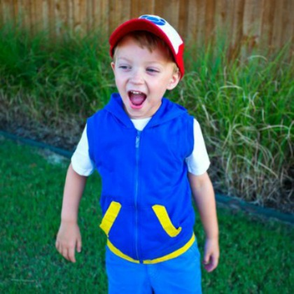 No-Sew-Pokemon-Costume-2-copy