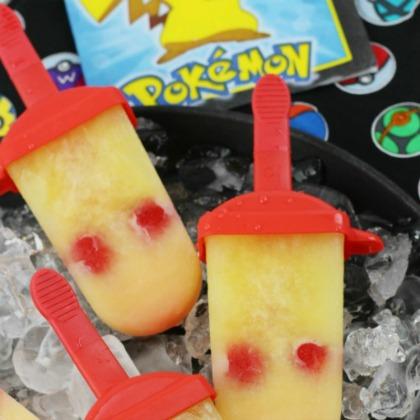 Pokemon-Ice-Pops-Recipe-Pikachu-Pokepops-1